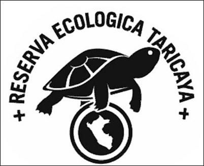 Taricaya Logo
