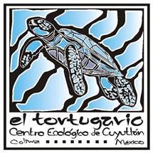 Tortuguero Logo