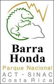 Parque Nacional Barra Honda
