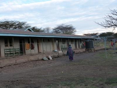 Volunteer as a Doctor in Tanzania